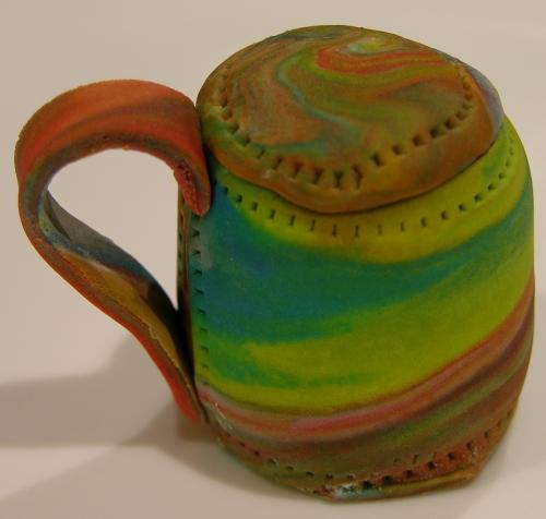 cylinder purse 1