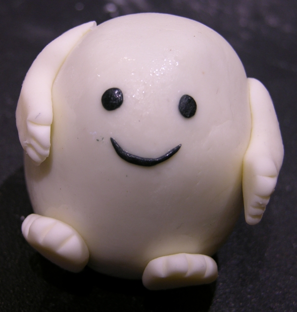 Adipose Cake Ball Instructions 17