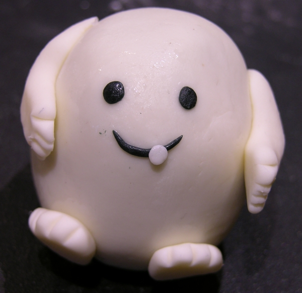 Adipose Cake Ball Instructions 18