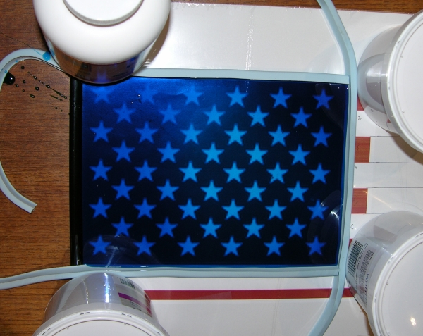 gummy US flag 2