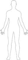 Human Figure - Thumbnail