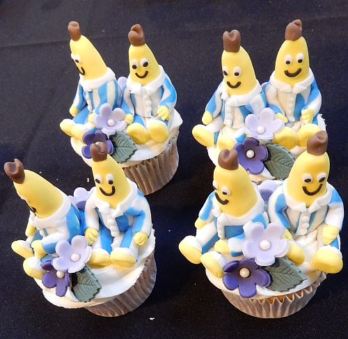 2014-nov16-nec-cupcakecompetition-bananasinpajamas