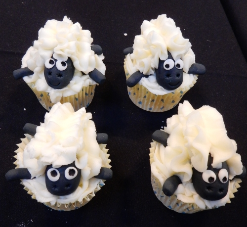 2014-nov16-nec-cupcakecompetition-sheep