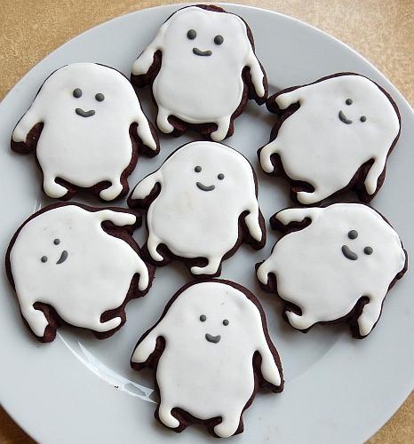 adipose cookies