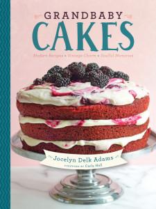 Grandbaby-Cakes-Cover-768x1024