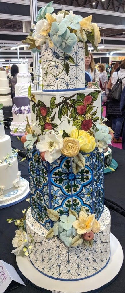 cake 7 full