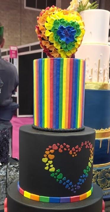 cake 32 top